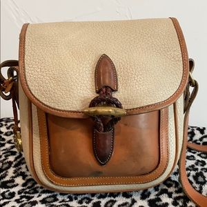Dooney & Bourke Outback Crossbody